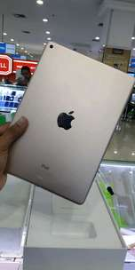 Apple iPad Air 2 16Gb Wifi Only ,Fullset ,Mulus ,minus mati