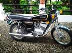 Yamaha Others 18000 Kms 1999 year