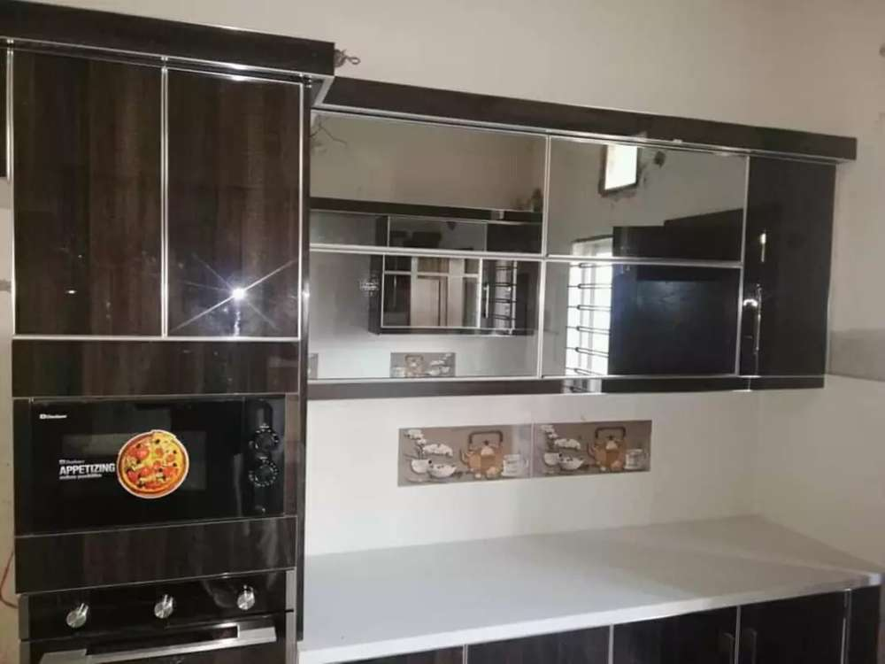 Cabinet Home Decoration In Faisalabad Olx Com Pk