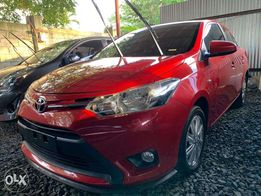 Browse new and used cars for sale in Metro Manila (NCR ...