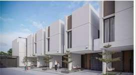 Villa Di Dijual Rumah Dijual Murah Cari Rumah Di Indonesia Olx Co Id