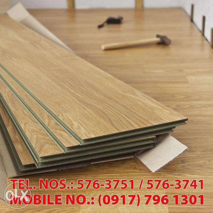 Flooring Luxury Vinyl Tile Rockwool And Acoustic Ceiling