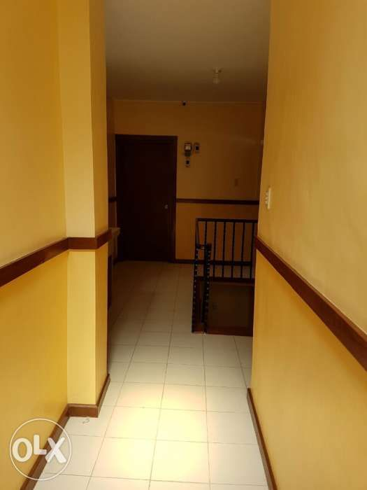 Room or Bedspace For Rent in Munoz QC
