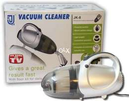 Vacuum Cleaner Handheld Portable 1000W