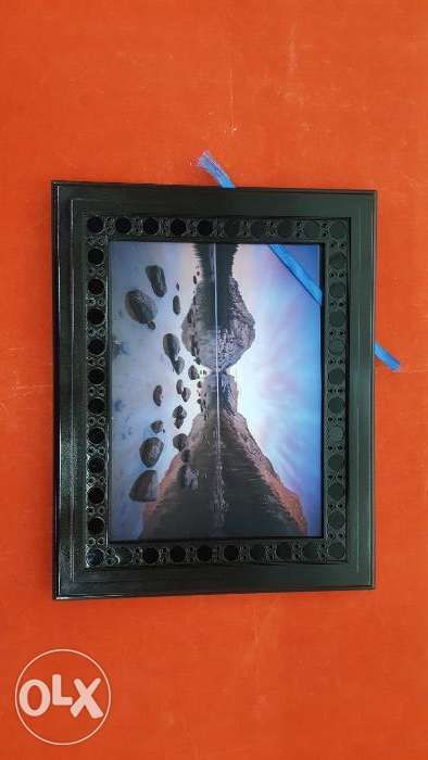 Photo Frame Hidden Spy Camera In San Juan Metro Manila Ncr Olxph