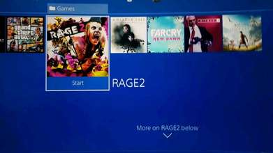 ps4 games rage a plague tale god of war need for speed Minecraft lego