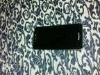 Very good phone good condition with bill and box