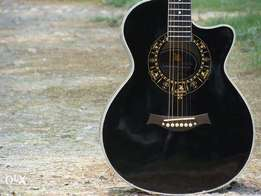 All Types Of Professhional Acoustic Guitars Guitars ツツ ツツ