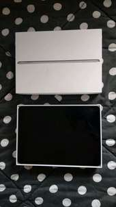 IPAD 6 2018 32 GB WIFI only full dus