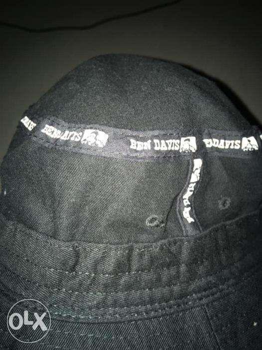 Ben Davis Bucket Hat in Manila 140dfb03a90