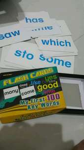 flash card words 50.000 net