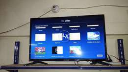 Auto Depth Enhancer!-Samsung New Smat 32inchs Led Tv PKR.21k