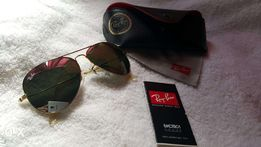 0935b8f319 Shades rayban - View all ads available in the Philippines - OLX.ph
