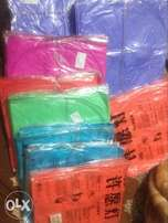 Fire proof Sky lanterns, Party props, led balloons, party poppers