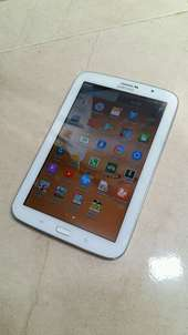 samsung tab note8.ram2/16.4G rp 850 nego