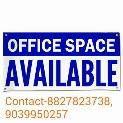 Office space rent to ofice schol coching institut hosptal good parking @ Rs. 7,000/- at Ranital Chowk, Jabalpur, Madhya Pradesh