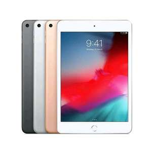 New Cash/Kredit Bisa! iPad 6 128GB Wifi+Cellular 2018.DP Ringan!