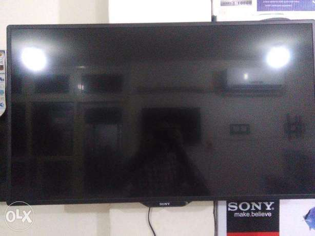 32inch samsung B800 Heavy deal for cricket series