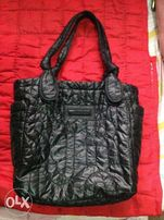 Tote bag reversible - View all ads available in the Philippines - OLX.ph f011e652ef3cf