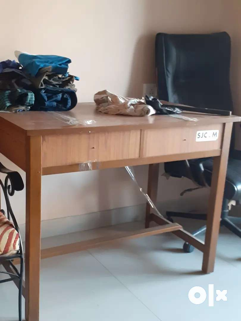 Study Table For Sale !!!