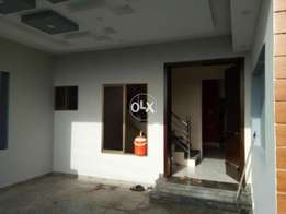 ABrand new House for sale in Wapda town Phase 1