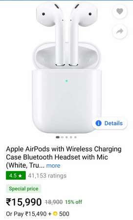 Second Hand Apple Airpods In Bihar Used Mobiles For Sale In Bihar Olx