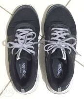 7305342a842 Reebok - View all ads available in the Philippines - OLX.ph