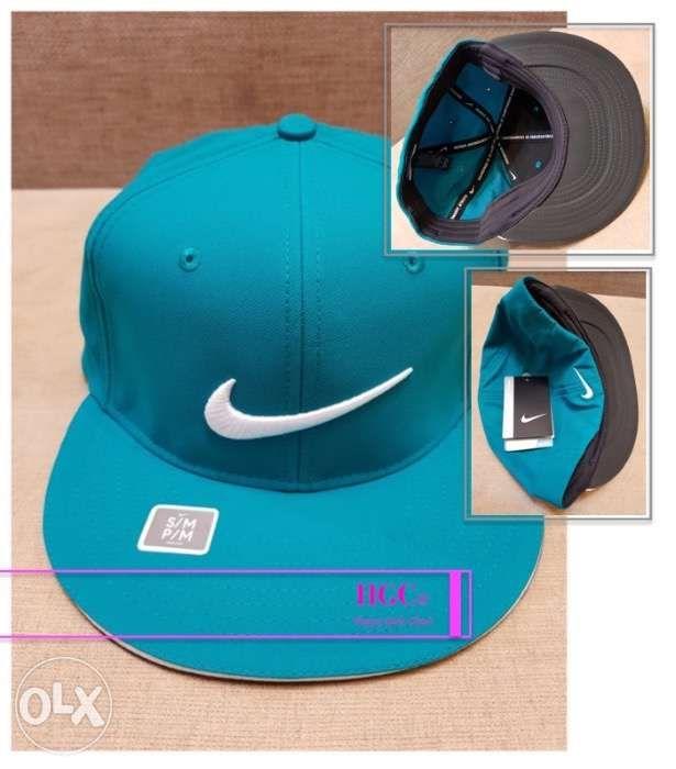 f5f79a40417 Nike Jordan Caps in Quezon City