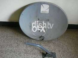Dishtv hd nd standard definition order now dish tv recharge available