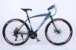 "Bicycles brand new 26"" 24"" 20"" All sizes available"