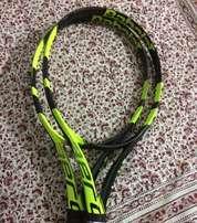 Babolat pure Aero Tennis ... for sale  Bengaluru