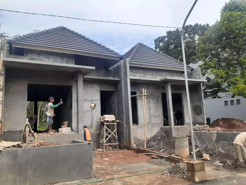 Rumah Tirto Agung Durian Mulawarman Grafika Banyumanik Dkt Tembalang Dijual Rumah Apartemen 816778183