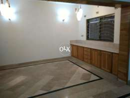F.,11beautiful ground portion for rent