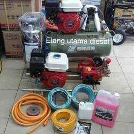 Alat Cuci Motor Cimanggung Sumedang Jawa Barat