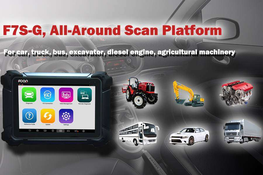 Car Scanner in Lahore, Free classifieds in Lahore | OLX com pk