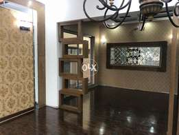1 kanal brand new beautiful house for sale in bahria town lahore