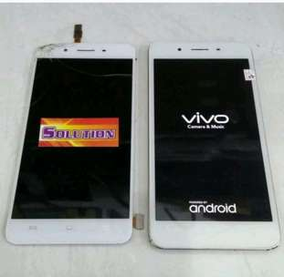 lcd+touchscreen VIVO V5 LITE