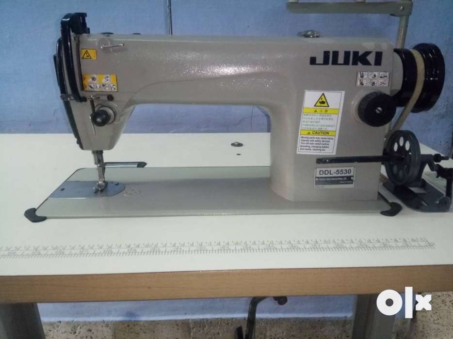 Juki Brother Japan Co Auto Oil Sewing Machine Price Fix He Classy Fix Brother Sewing Machine