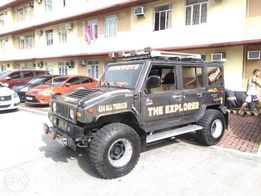 Hummer View All Ads Available In The Philippines Olx Ph