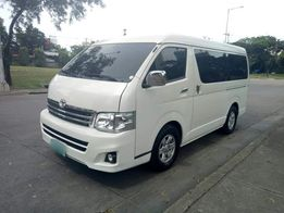 cdab8834bbb565 Browse new and used cars for sale in Cebu - OLX Philippines