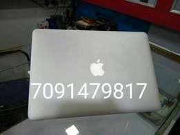 Apple mac book pro bilkul... for sale  Bhagalpur