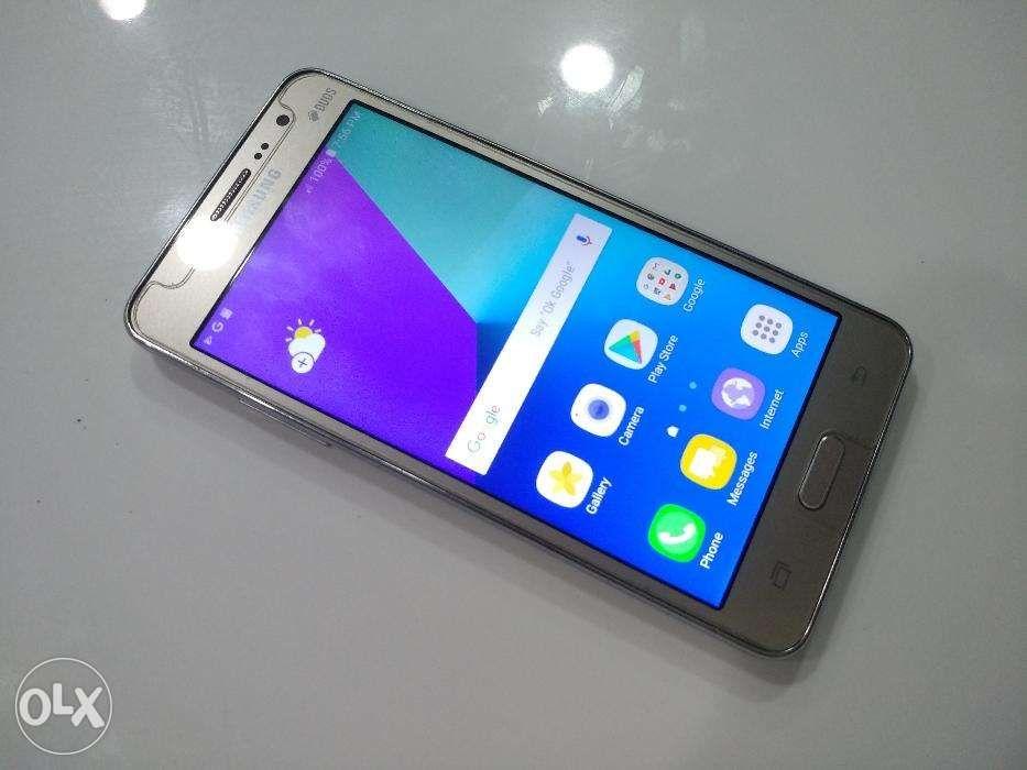 Samsung Galaxy J2 Prime G532g ...