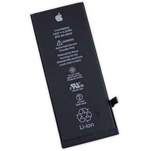 Battery iPhone 6S