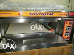 Pizza oven,1,20000,Deep Fryer,3500,Dow mixer,80000,