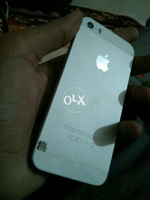 Iphone 5 Price In Pakistan 32gb Olx Powermall