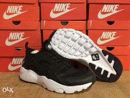 online store eb7e6 64892 low cost nike huarache black olx 6aaac fcac4