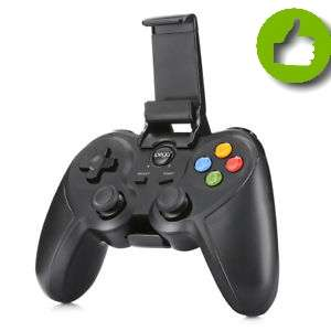 LIMITED>Gamepad Android IPEGA 9078 + Holder HP 949Pw343