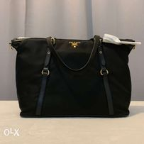 75cc9a37c810 Nylon prada - View all ads available in the Philippines - OLX.ph