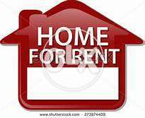 5 marla double story marble flooring house for rent allama iqbal town