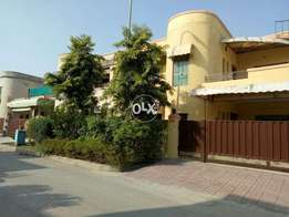 3 /4 /5 Bed SD houses Askari 14 sector A / B / C